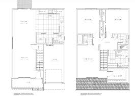 Floor Plans Of Homes by Standard Jpg