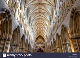 wells cathedral floor plan cathedral vaulted ceiling nurani org