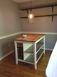 ikea stenstorp kitchen island ikea stenstorp kitchen cart shelves home design ideas friendly