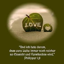 bibelsprüche zur hochzeit heiraten hochzeit bibelvers philipper 1 9 heiraten und hochzeit