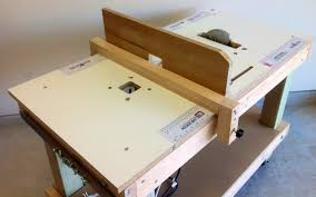 convert circular saw to table saw thinking wood project 2 diy portable 3 in 1 workbench table saw