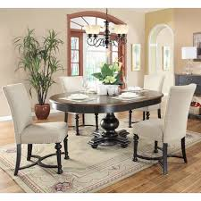 Round Kitchen Table Sets For 8 by Dining Tables 72 Inch Round Dining Table Round Dining Table Set
