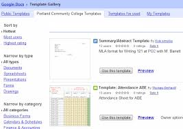 Google Doc Template Resume Drive Templates 28 Images Drive Template Gallery Chrome Web