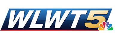 local cincinnati breaking news and live alerts wlwt news 5