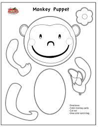 letter m activities preschool lesson plans