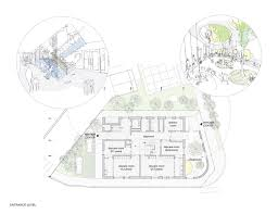 100 day care floor plan 100 brighton centre floor plan 3 30
