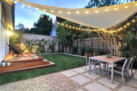 Small Backyard Landscaping Ideas Australia Small Garden Design Ideas On A Budget Small Backyard Landscaping