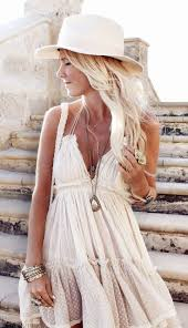 509 best fashion images on pinterest clothes work and