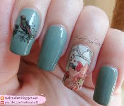 will paint nails for food 31 day nail art challenge 20 day 11