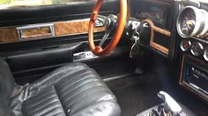 1982 Buick Grand National For Sale 1985 Buick Regal Limited For Sale Youtube