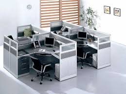 Office Desk Space Office Desk Office Furniture With Division A Space Idea Modern