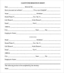 sign in sheet example printable sign in sheet visitor class and