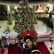 ross park mall black friday hours ross park mall ross pennsylvania santa with a baby at ross park