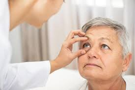 What Causes Blindness At Birth Cataracts Causes Symptoms And Treatment