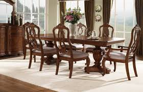 christmas decor for round tables dining room formal dining room stunning round table centerpieces