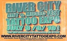 beautiful river city tattoo photos azlinkdirectory info