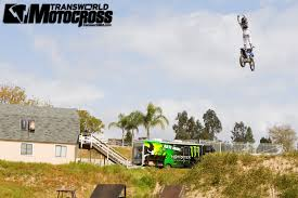 nate adams freestyle motocross bonus wallpapers nate adams transworld motocross