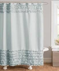 Threshold Ombre Shower Curtain Ombre Shower Curtain Teal Threshold Modern Spaces And Blue