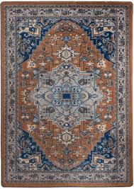 Atlanta Rug Market 01062017 Market Hit List The Rug Industry U0027s Most Comprehensive