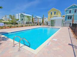 beautiful 4 br ocean view raised beach house in south beach