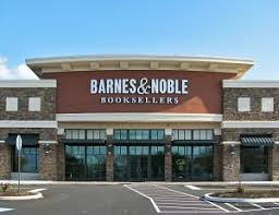 Books In Stock At Barnes And Noble B U0026n Store U0026 Event Locator