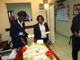 bureau d immigration bureau de cotonou benin immigration au canada accès canada