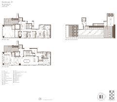 Marina Bay Sands Floor Plan by New Launch Property Twentyone Angullia Park