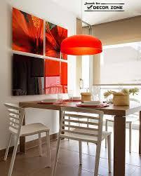 kitchen wall decorating ideas photos kitchen charming modern kitchen wall decor diy ideas with how to