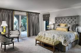 chambre adulte luxe chambre à coucher chambre adulte deco luxe idee design chambre