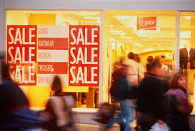 thanksgiving day tv sales thanksgiving and black friday sales at new york outlets