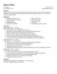 Cosmetology Resume Objective Statement Example 28 Resume Job Objective Ideas Career Objective Resume