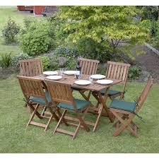 6 Chair Patio Set Lovely Patio Chair Bright Lights Big Color