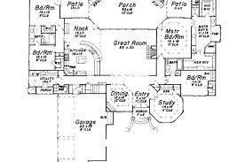 one level house plans 10 bedroom house plans front base model 10 bedroom home floor