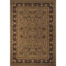 Brown Area Rugs Maple Brown Area Rug Gray 9 X Area Rugs Rugs The Home Depot Lovely