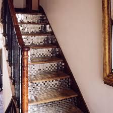 staircase design ideas ideal home