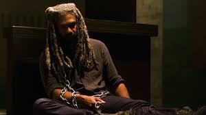 Breaking Bad Staffel 5 Walking Dead Staffel 8 Vorschau Zu Folge 8