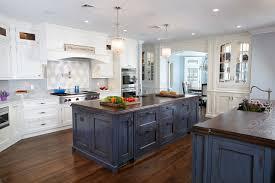 Futuristic Kitchen Designs New Futuristic Kitchen Remodeling Long Island Ny 5144