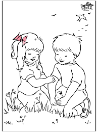 holiday coloring pages precious moments nativity coloring pages