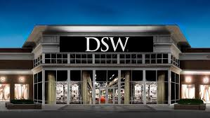 dsw operating hours store locations near me and phone numbers