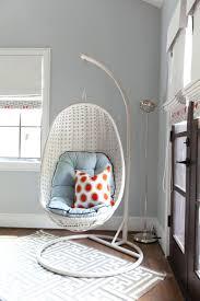 wicker chair for bedroom hanging wicker chair bellepoqphoto com
