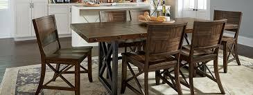 Chairs Dining Room Furniture Dining Room Tin Roof Spokane Wa