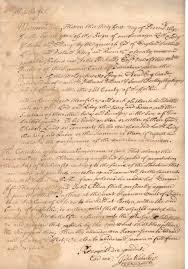 tudor writing paper the salem witchcraft papers volume 1 verbatim transcipts of the enlarge manuscript