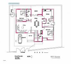 house plans 800 square feet house plan new house plan 800 sq ft kerala house plan 800 sq ft