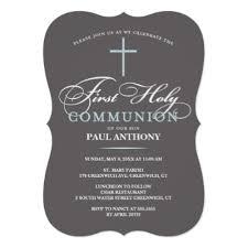 holy communion invitations holy communion invitation pink zazzle