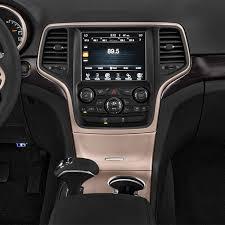 Grand Cherokee Interior Colors 2016 Jeep Grand Cherokee For Sale Quakertown Pa