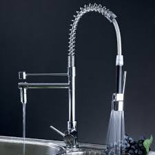 kitchen accessories stainless steel modern kitchen faucet smart