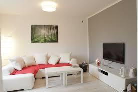 Neues Wohnzimmer Ideen Funvit Com Couchtische Weiß Hochglanz
