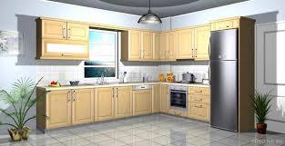 kitchen floor plan templates design layout free woodworking