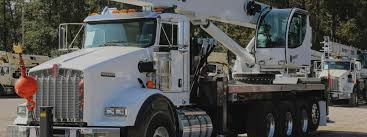 search for parts u0026 accessories for cranes u0026 trucks craneworks inc