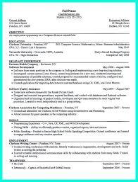 science resume examples berathen com scientific curriculum vitae
